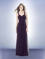 Bill Levkoff Bridesmaid Dresses: Bill Levkoff 497