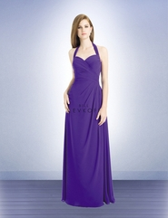 Bill Levkoff Bridesmaid Dresses: Bill Levkoff 731