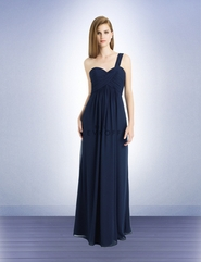 Bill Levkoff Bridesmaid Dresses: Bill Levkoff 736