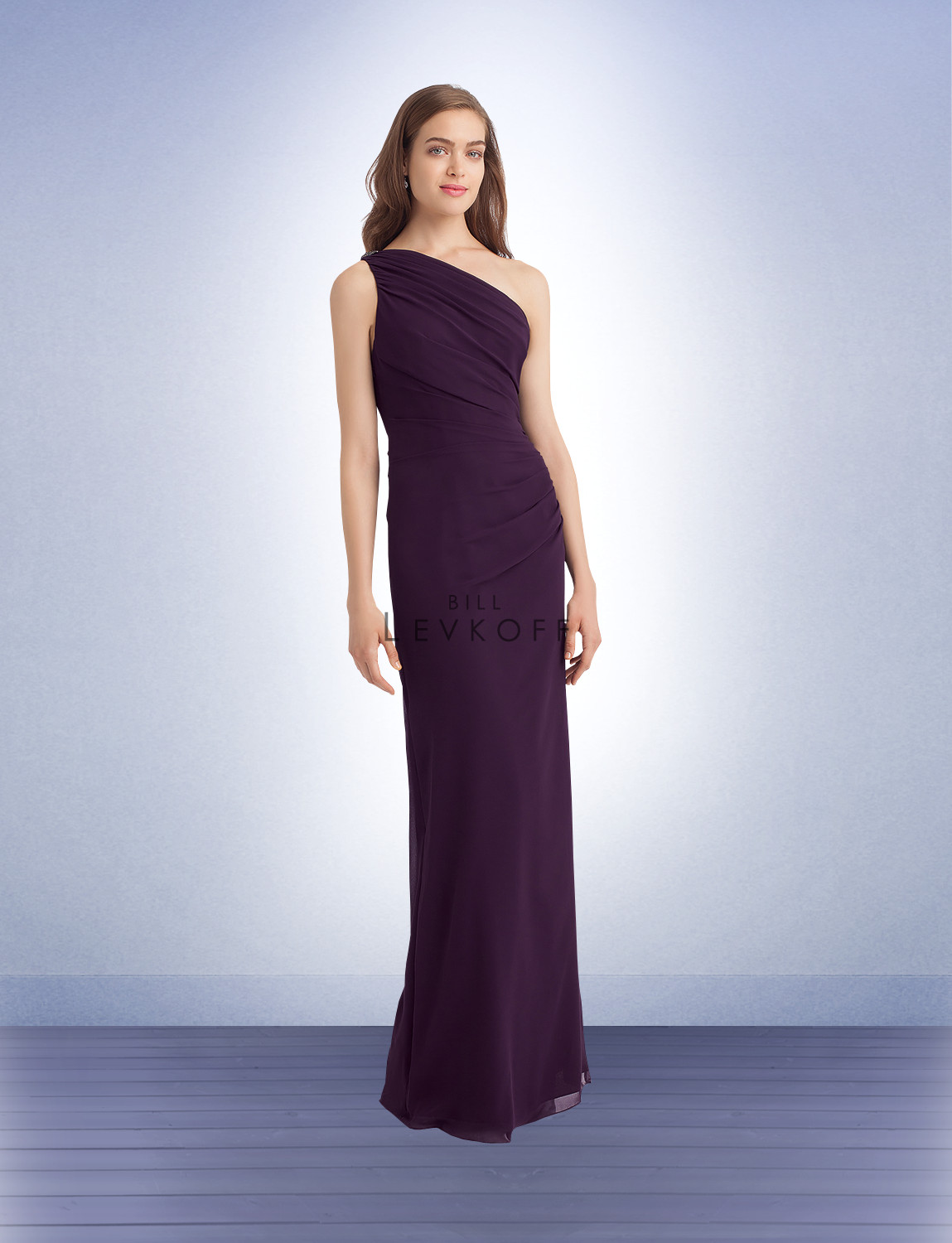 Bill Levkoff Mother Of The Bride Dresses