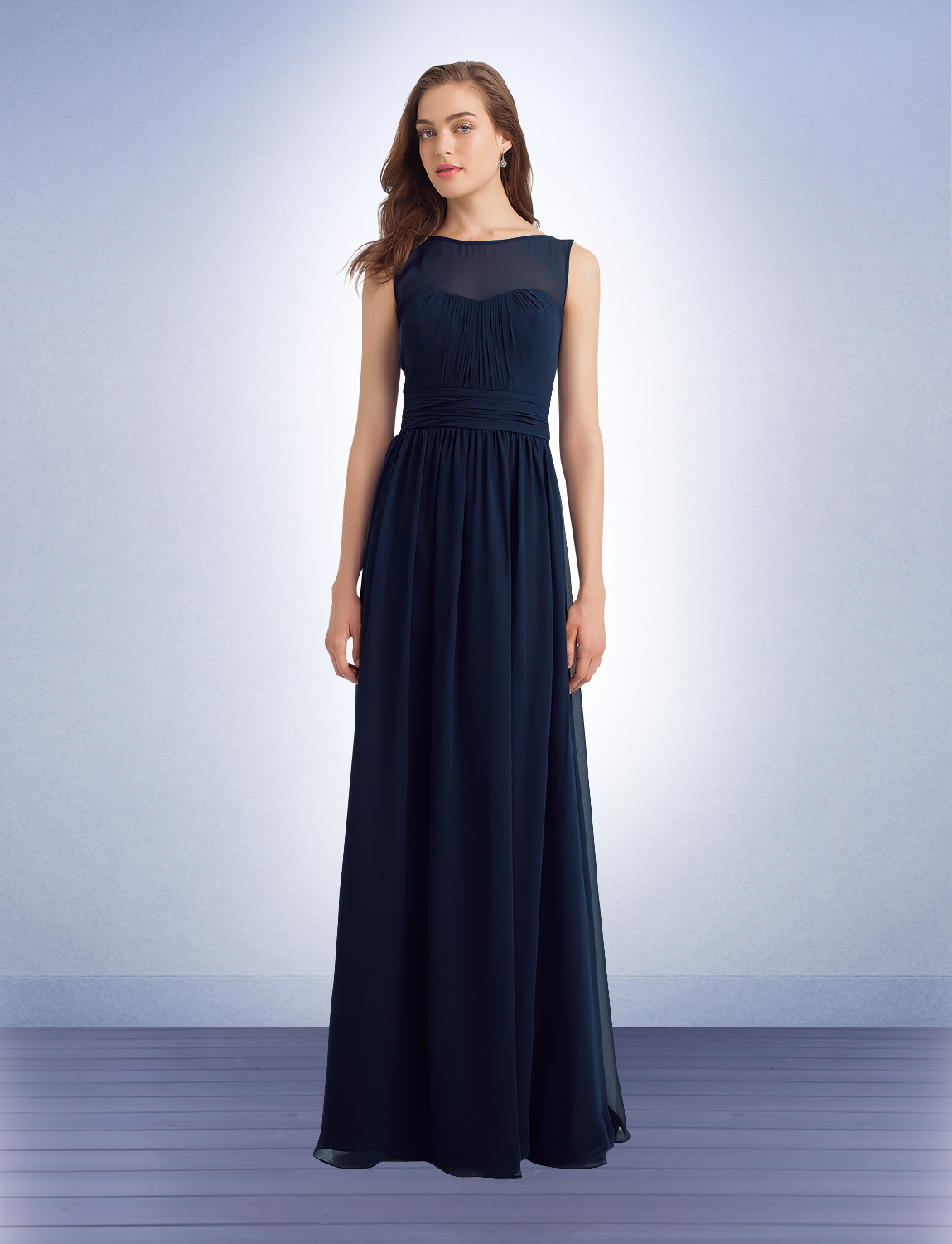 Bridesmaid Dresses Bill Levkoff 102