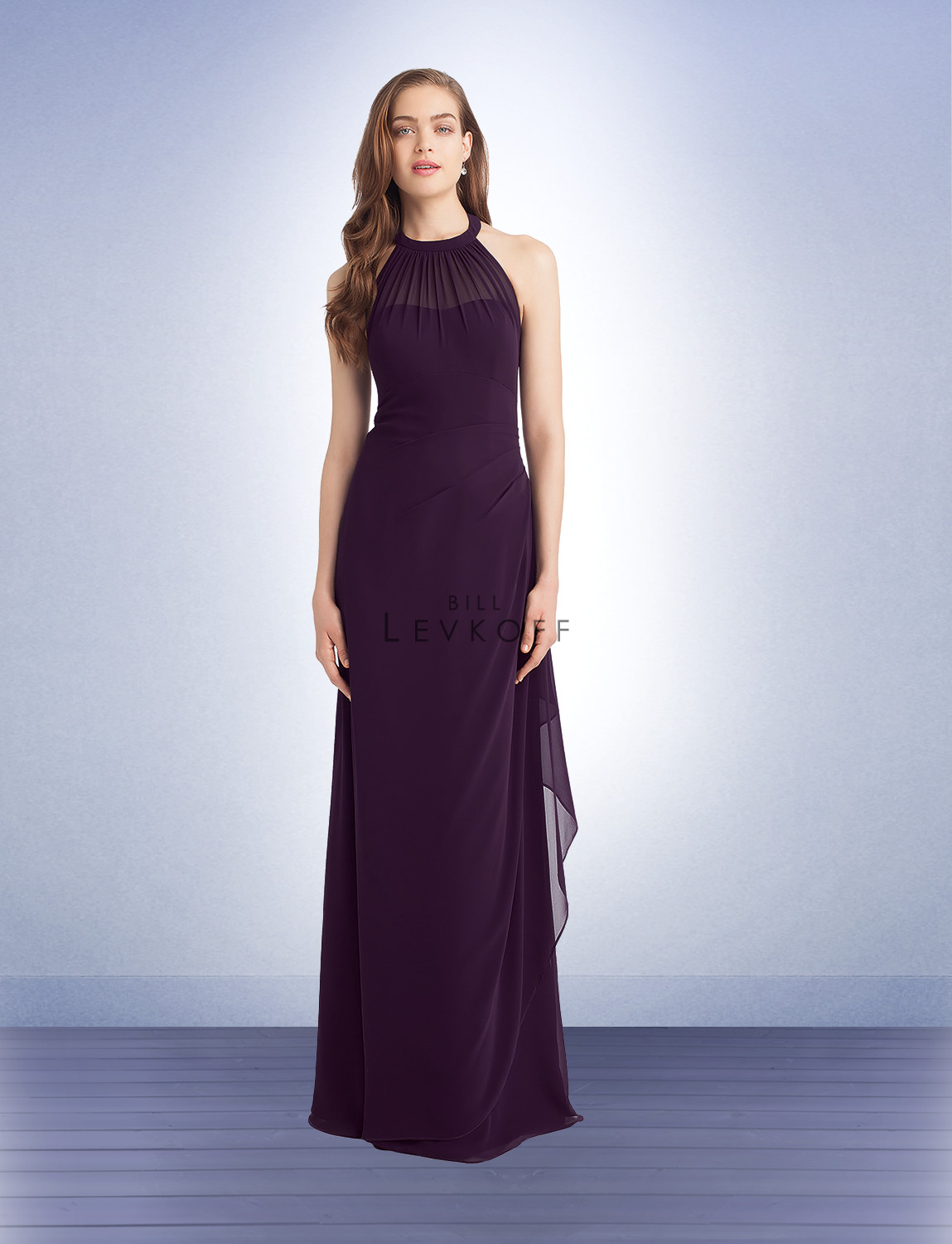 Bridesmaid Dresses Bill Levkoff 17