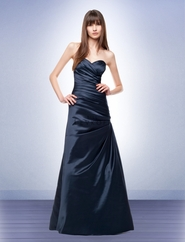 Bill Levkoff Bridesmaid Dresses: Bill Levkoff 124