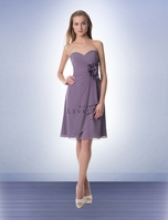 Bill Levkoff Bridesmaid Dresses: Bill Levkoff 944