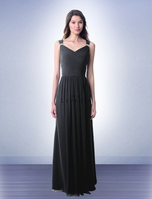 Bill Levkoff Bridesmaid Dresses: Bill Levkoff 975