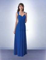 Bill Levkoff Bridesmaid Dresses: Bill Levkoff 984