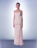 Bill Levkoff Bridesmaid Dresses: Bill Levkoff 987