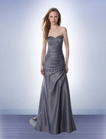 Bill Levkoff Bridesmaid Dresses: Bill Levkoff 993