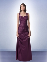 Bill Levkoff Bridesmaid Dresses: Bill Levkoff 994