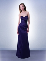 Bill Levkoff Bridesmaid Dresses: Bill Levkoff 996