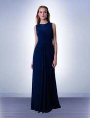 Bill Levkoff Bridesmaid Dresses: Bill Levkoff 997