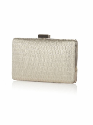 Dessy Accessories: Dessy Gem Minaudiere