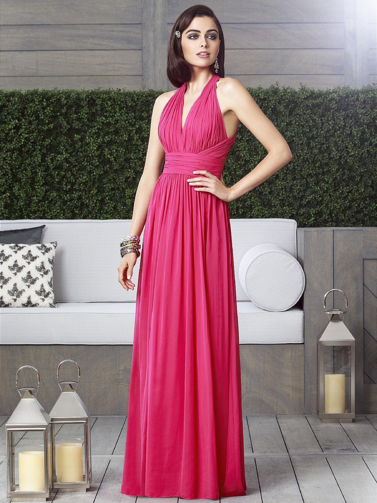 Dessy uk bridesmaid dresses image collections braidsmaid dress bridesmaid dresses uk dessy bridesmaid dresses uk ombrellifo image collections ombrellifo Image collections