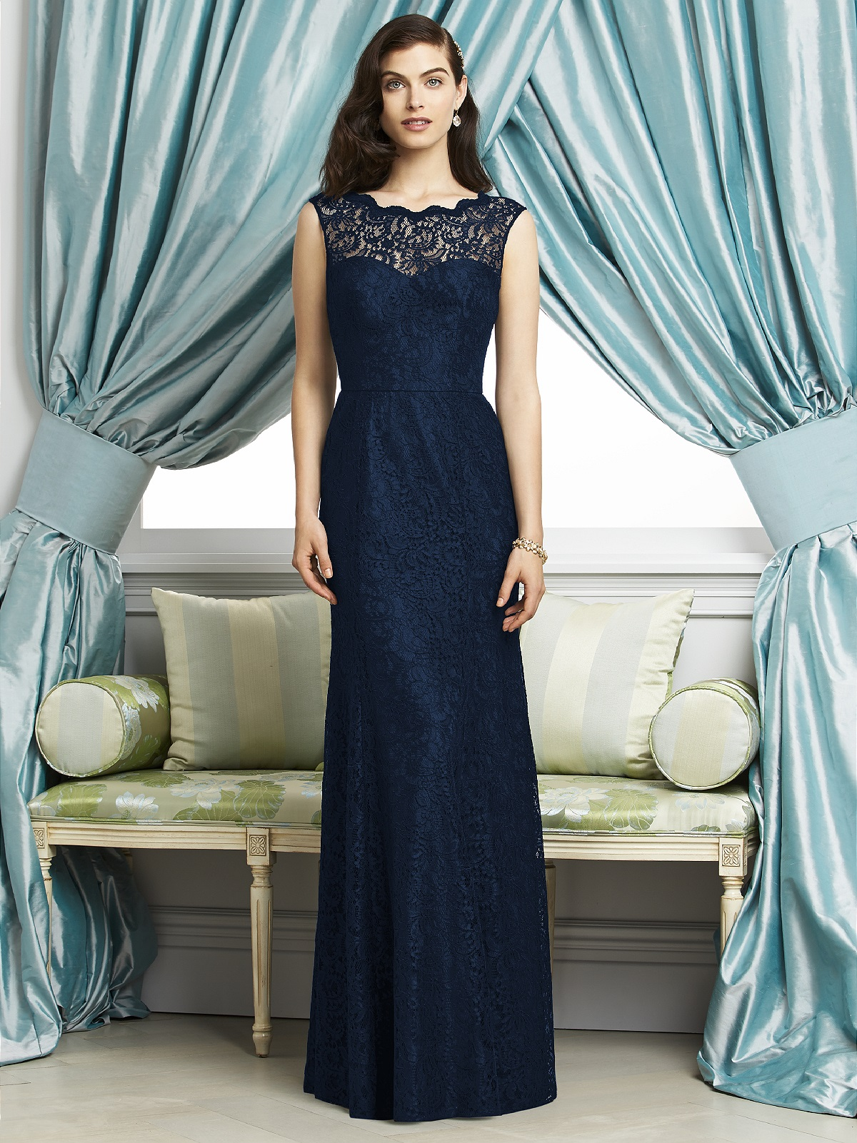 Dessy bridesmaid dresses online uk wedding dresses in jax dessy bridesmaid dresses online uk 54 ombrellifo Choice Image