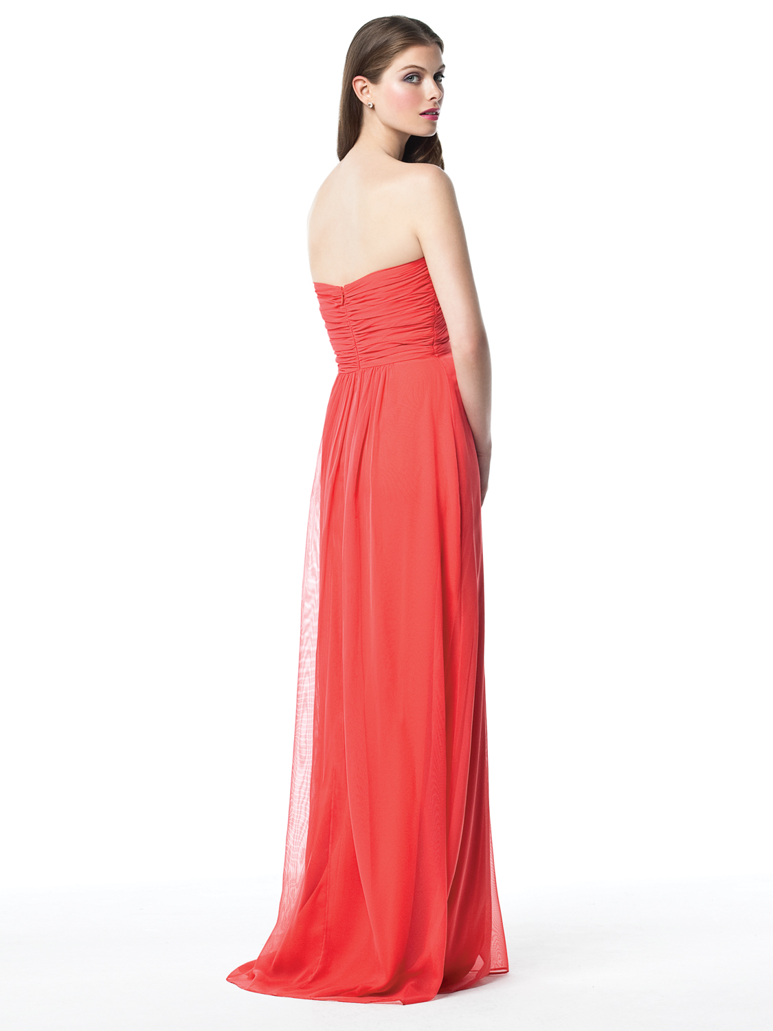 Affordable bridesmaid dresses portland or wedding short dresses affordable bridesmaid dresses portland or 78 ombrellifo Image collections