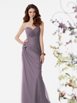 Jordan Bridesmaid Dresses: Jordan 751