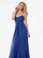 Jordan Bridesmaid Dresses: Jordan 752
