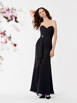 JORDAN BRIDESMAID DRESSES: JORDAN 759