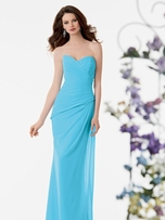JORDAN BRIDESMAID DRESSES: JORDAN 760