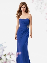 JORDAN BRIDESMAID DRESSES: JORDAN 762
