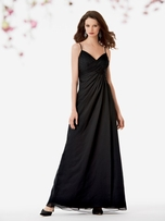 JORDAN BRIDESMAID DRESSES: JORDAN 763