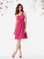 JORDAN BRIDESMAID DRESSES: JORDAN 768