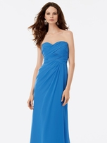 Jordan Bridesmaid Dresses: Jordan 769