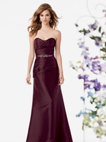 Jordan Bridesmaid Dresses: Jordan 773