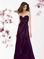 Jordan Bridesmaid Dresses: Jordan 778