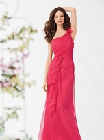 JORDAN BRIDESMAID DRESSES: JORDAN 779