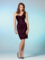 Jordan Bridesmaid Dresses: Jordan 850