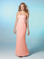 Jordan Bridesmaid Dresses: Jordan 851