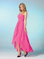 Jordan Bridesmaid Dresses: Jordan 852