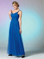Jordan Bridesmaid Dresses: Jordan 854