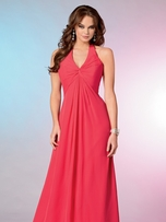 Jordan Bridesmaid Dresses: Jordan 859