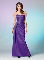 Jordan Bridesmaid Dresses: Jordan 860