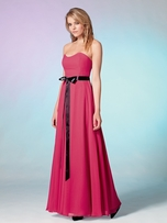 Jordan Bridesmaid Dresses: Jordan 868
