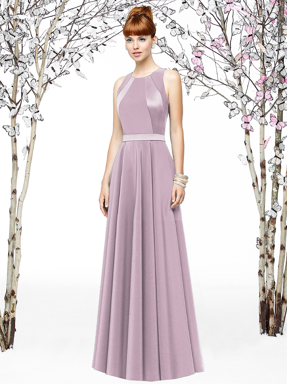Rose colored bridesmaid dresses wedding short dresses rose colored bridesmaid dresses 76 ombrellifo Image collections