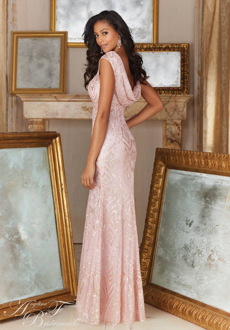 655 mori lee bridesmaid dressesbridesmaid dressesdressesss 655 mori lee bridesmaid dresses ombrellifo Images