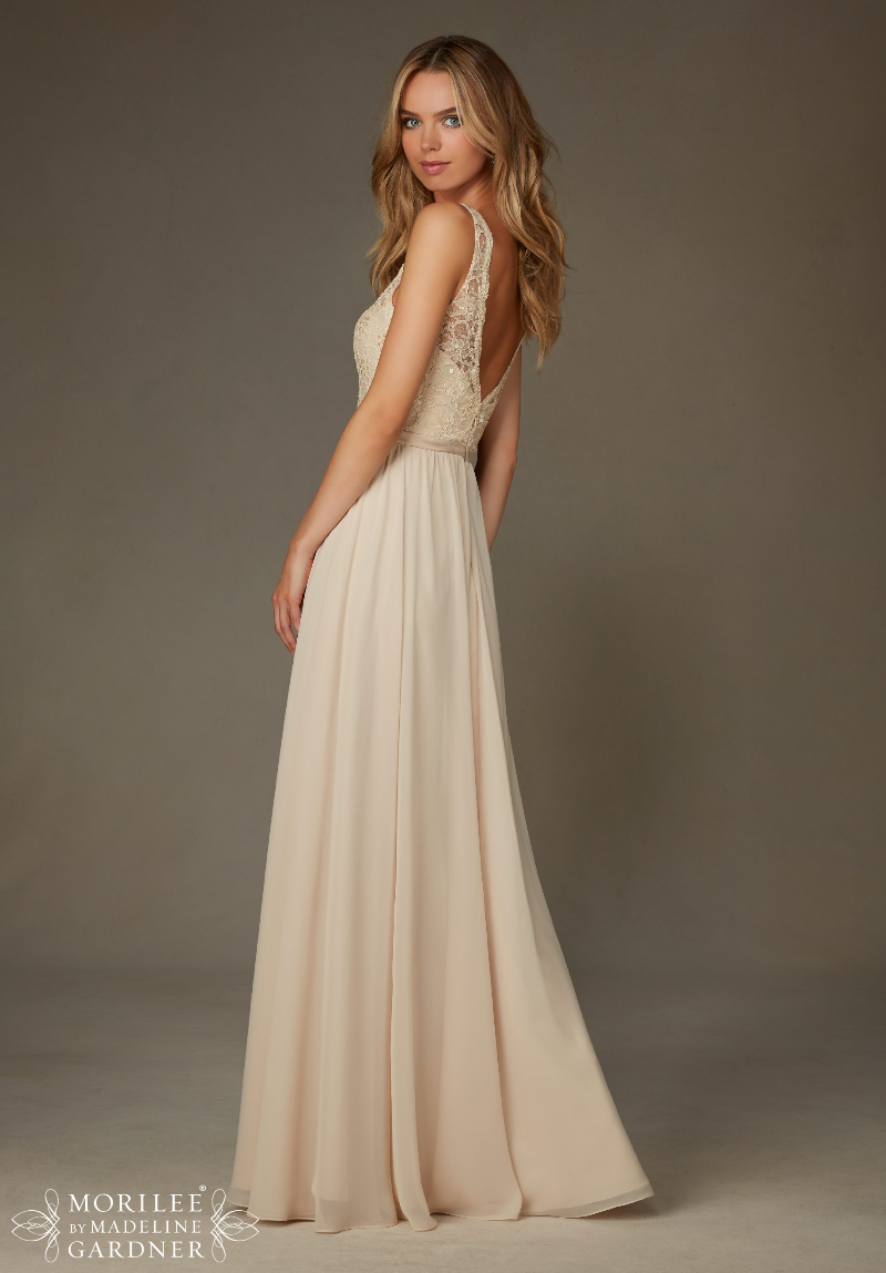 Mori Lee Bridesmaid Dresses Prices - Wedding Dresses In Jax