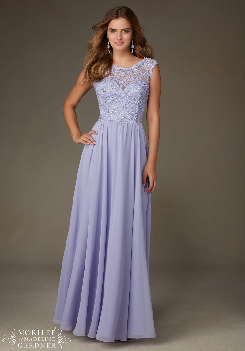 Bridesmaid dresses pics wedding dresses in jax bridesmaid dresses pics 47 ombrellifo Image collections