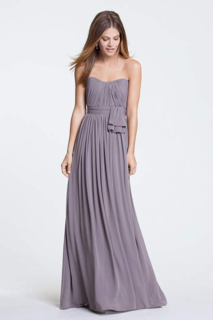 Watters & Watters Bridesmaid Dresses 101