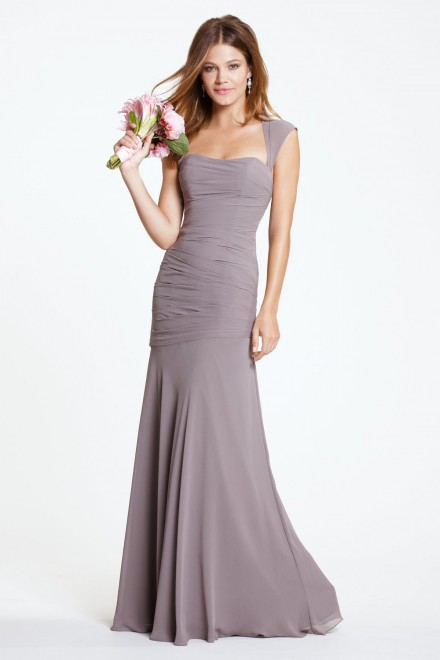 Watters & Watters Bridesmaid Dresses 2