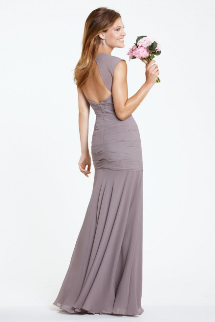 Watters & Watters Bridesmaid Dresses 27