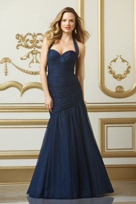 Wtoo Bridesmaid Dress: Wtoo 501