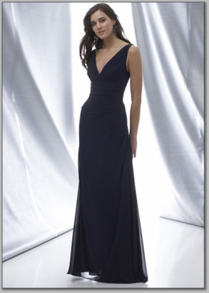 Wtoo Bridesmaid Dress: wtoo 620