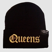 SALE!!!   Queens(gold)