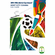 2014 FIFA World Cup Host City - Cuiaba