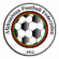 Afghanistan National Soccer Team