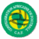 CAF WCQ